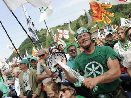 Il dramma leghista a Varese: roccaforte espugnata dopo 23 anni