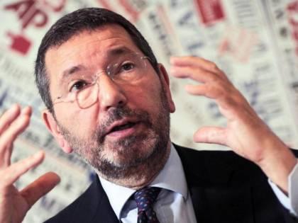 Caso scontrini, la procura impugna l'assoluzione di Ignazio Marino