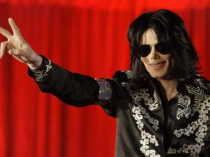 J.J. Abrams per la serie su Michael Jackson
