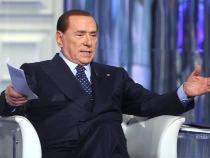 Ruby, assalto giudiziario infinito: Berlusconi rinviato a giudizio