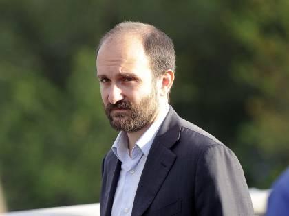 """Assoluzione Marino, Orfini massacrato sui social. Lui: """"Non mi scuso"""""""