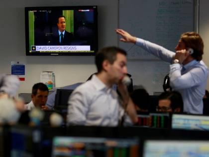 """Come investire in Borsa con il Def """"scassamercati"""""""