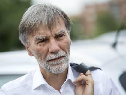 """Referendum, Delrio ora frena: """"Non sarà un test sul governo"""""""