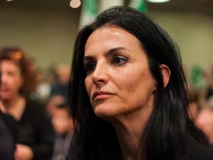 Sardegna, in Iv entra Francesca Barracciu, condannata per i fondi sui gruppi