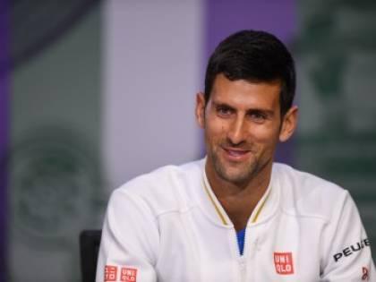 Wimbledon, Djokovic favorito: ecco chi può insidiare il campione serbo