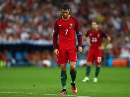 Euro 2016, Portogallo prima semifinalista: Polonia ko ai rigori