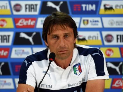 Conte-Abramovich, scintille: l'ex tecnico chiede i danni al Chelsea