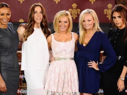 Spice Girls, 20 anni di Wannabe ma niente reunion