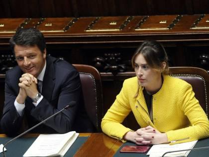 """Referendum, via libera della Cassazione. Forza Italia: """"Se passa il no, Renzi a casa"""""""