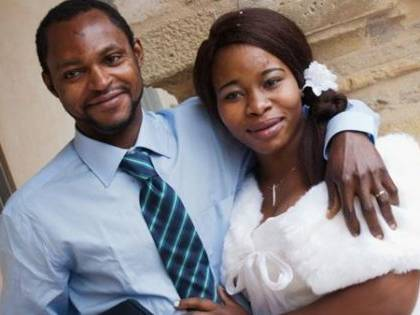 "Fermo, il parroco del nigeriano: ""Emmanuel un uomo perbene"""