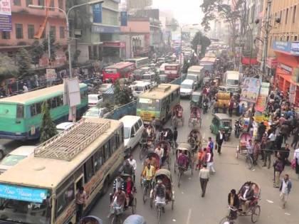 """Bangladesh, gruppo islamico: """"Seguite le regole o morirete"""""""