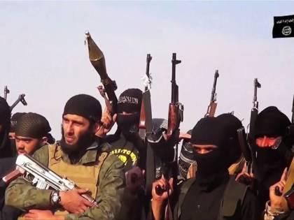 """L'appello Isis ai lupi solitari: """"Colpite le Olimpiadi di Rio"""""""
