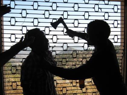 Rapimenti e torture in Egitto, Amnesty denuncia il governo