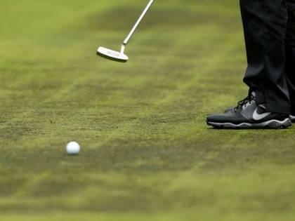 Pochi soldi, i big del golf  danno buca alle Olimpiadi