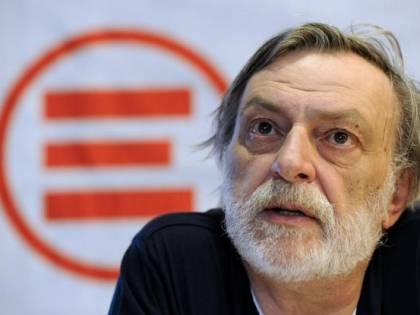 """Bush, Salvini e Minniti? Come Hitler"""