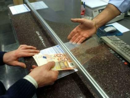 """""""Una super procura per indagare sulle banche"""": la proposta di Legnini"""