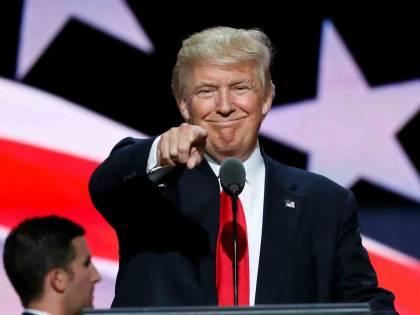 """Trump scaricato dal suo vice: """"Parole indifendibili"""""""