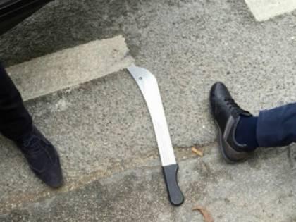 Germania, la donna uccisa dal rifugiato con un coltello da kebab
