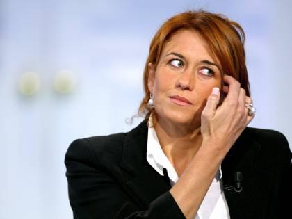 """Monica Maggioni indagata per un'inchiesta su viaggi e rimborsi. I legali: """"Fatto tecnico, tutto chiarito"""""""
