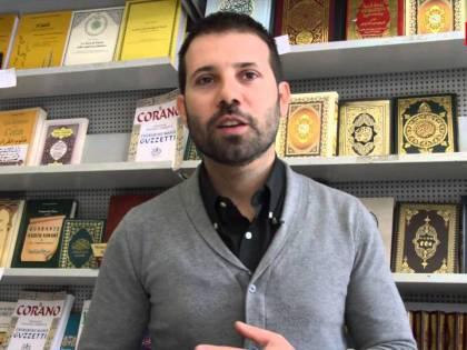 """Il leader islamico Piccardo: """"I musulmani voteranno Cinque Stelle"""""""