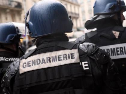 Francia, gli attentati dal 1982 ad oggi