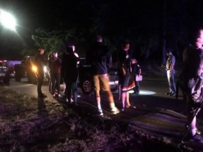 Sparatoria in una festa tra studenti, tre morti a Seattle