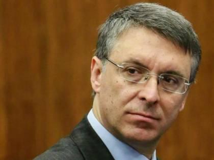 È un rischio troppo alto affidare l'etica ai magistrati