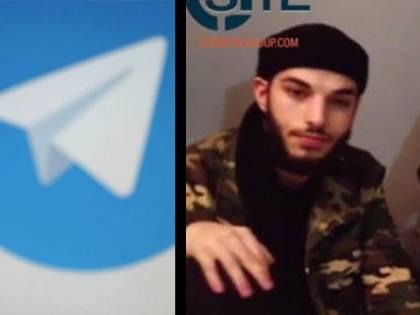 Odio per Putin e assist all'Isis Chi è il fondatore di Telegram