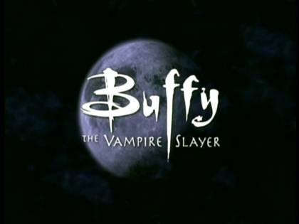 Buffy torna con l'undicesima stagione, ma si tratta di un fumetto