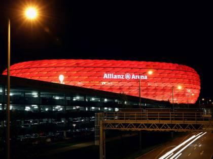 """Siriano arrestato in Germania: """"Voleva attaccare Bundesliga"""""""