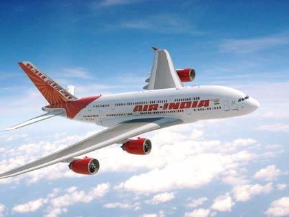India, piloti ubriachi su voli transcontinentali: sospesi per quattro anni