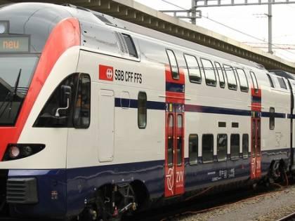 """La Svizzera ci prende a schiaffi """"Dpcm? Niente treni per l'Italia"""""""