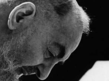 Ora spunta una lettera di Giovanni Paolo II a Padre Pio