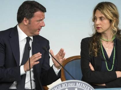 """Madia: """"La Raggi si dimetta per consentire un dialogo tra Pd e M5S a Roma"""""""