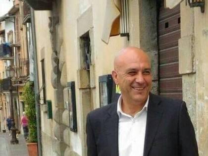 """Pirozzi apre a Zingaretti: """"Valuteremo punto su punto"""""""