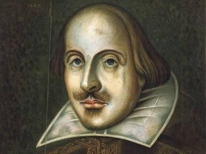 Gb, follia all'Università: il politicamente corretto fa fuori gli autori classici