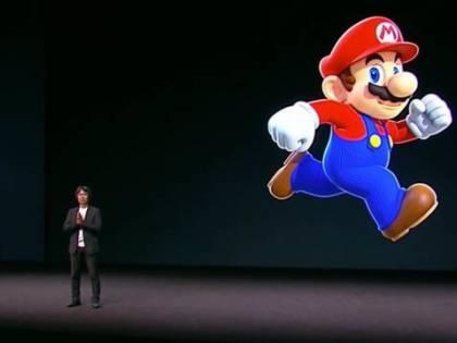Una copia di Super Mario Bros venduta per 30 mila dollari