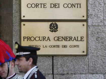 Corte dei conti e Mattarella bocciano il sussidio grillino