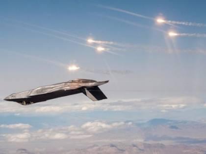 """""""In caso di guerra, i nostri F-35 colpiranno i russi"""""""