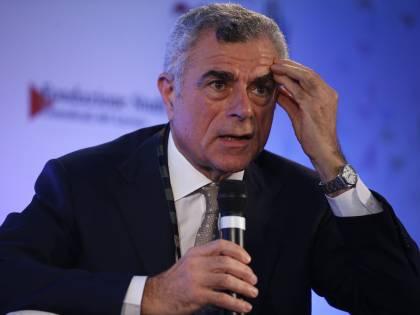 Strage di Viareggio, Moretti rinuncia alla prescrizione