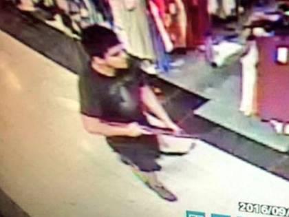 5 morti in sparatoria in un centro commerciale vicino a Seattle