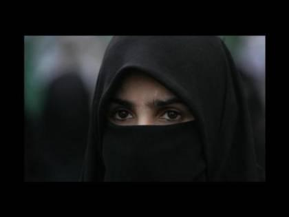 """Bambina denuncia il padre: """"Picchiata in nome dell'islam"""""""