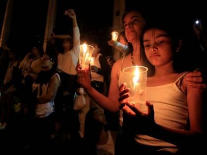 """L'incubo colombiano delle Farc: """"Ora rischiamo stupri di massa"""""""
