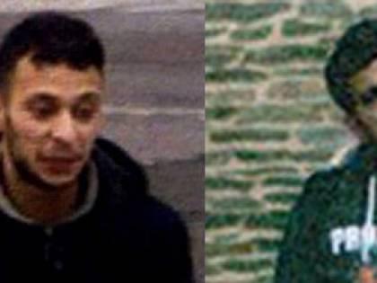 Salah muto e Albakr impiccato Perché i jihadisti non parlano?