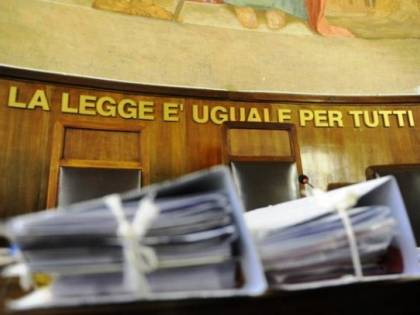 Ruby Ter, la richiesta dei pm: rinvio a giudizio per Berlusconi