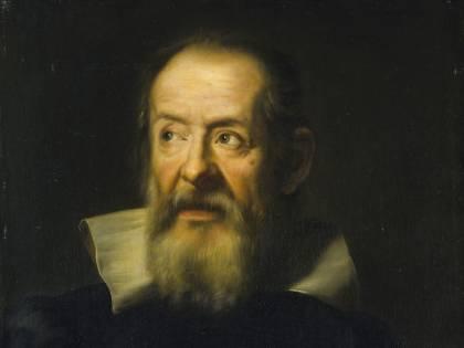 Essere un martire della scienza? Fu il trionfo mediatico di Galileo
