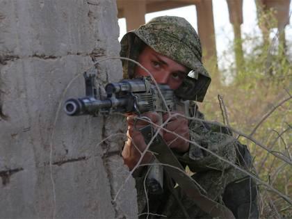 Quella base russa in Venezuela che mette in allerta il Continente