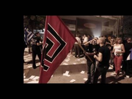 Atene, vietate le commemorazioni per Manolis e Giorgos
