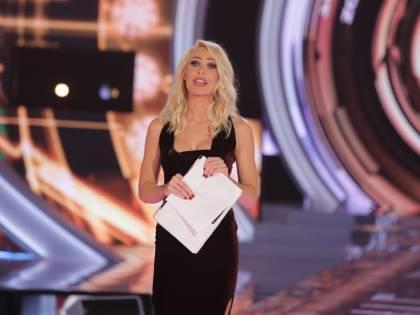 Grande Fratello Vip, Alessia Macari è la vincitrice del reality