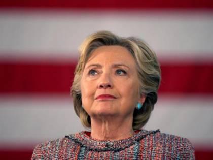 Obama e la Clinton sognavano uno Stato islamico pure in Egitto